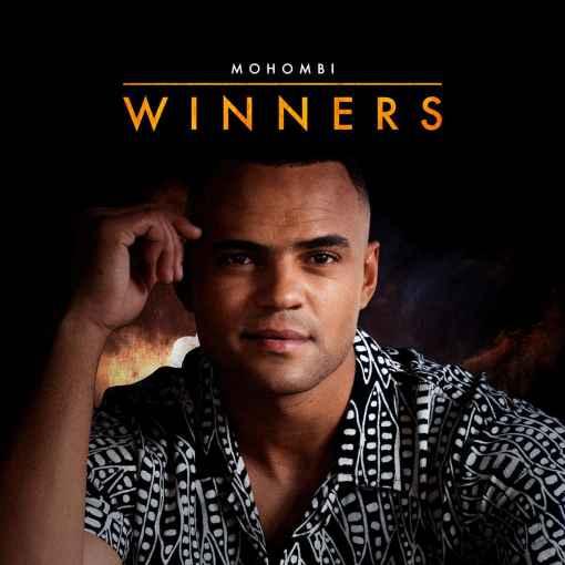 دانلود آهنگ Mohombi Winners